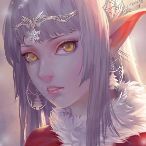 Avatar ID: 240813