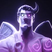 Avatar ID: 240993