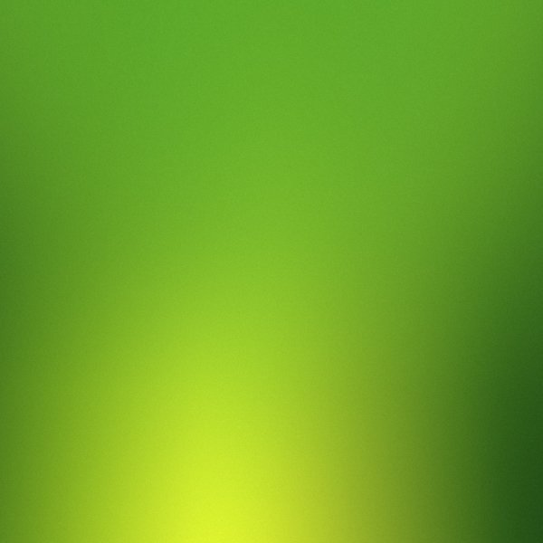 Avatar ID: 240097