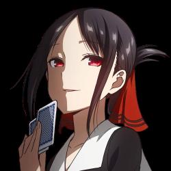 Avatar ID: 240320