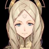 Avatar ID: 240459
