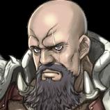 Avatar ID: 240461