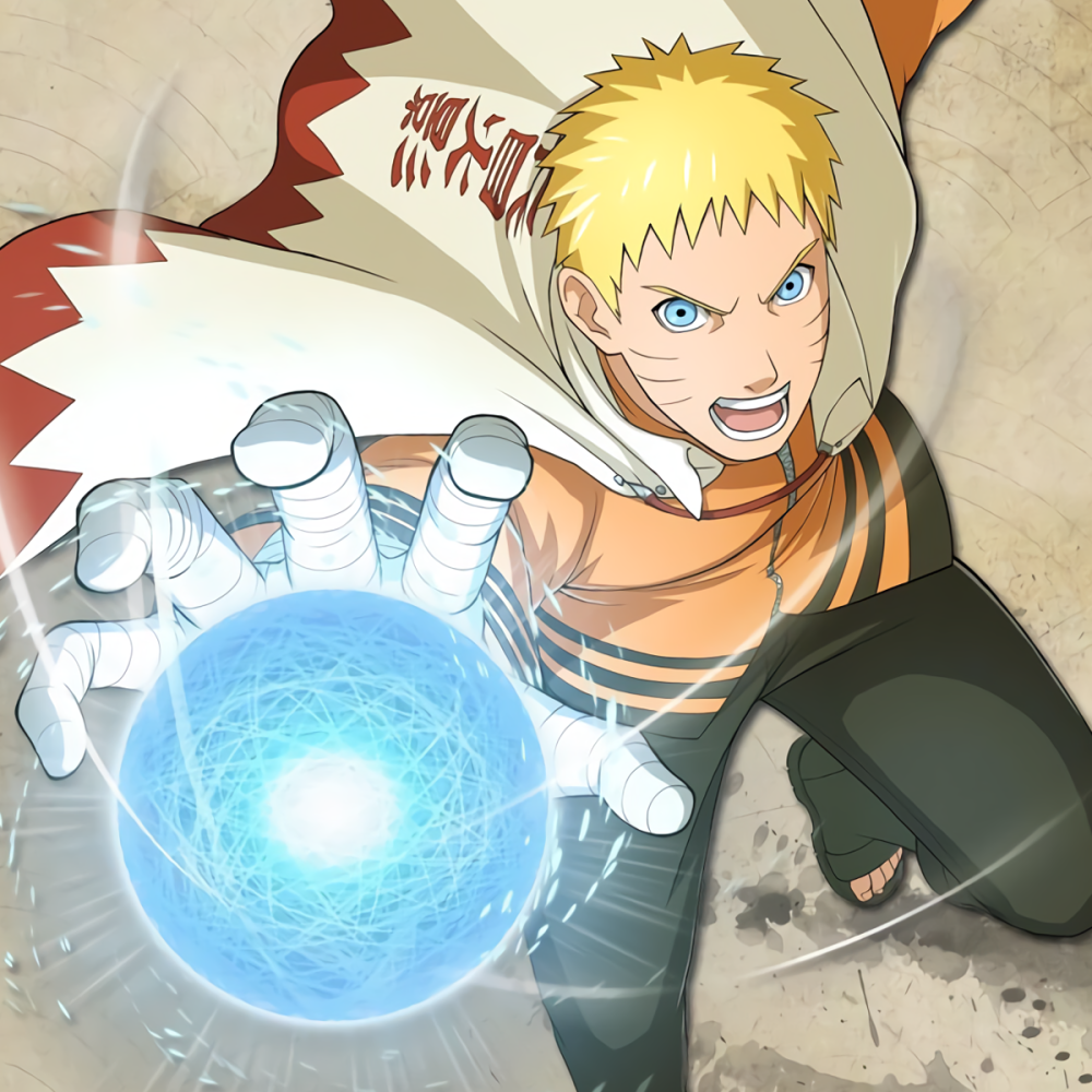 Avatar ID: 240606