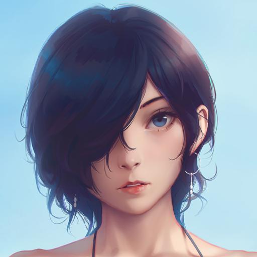 Avatar ID: 240760