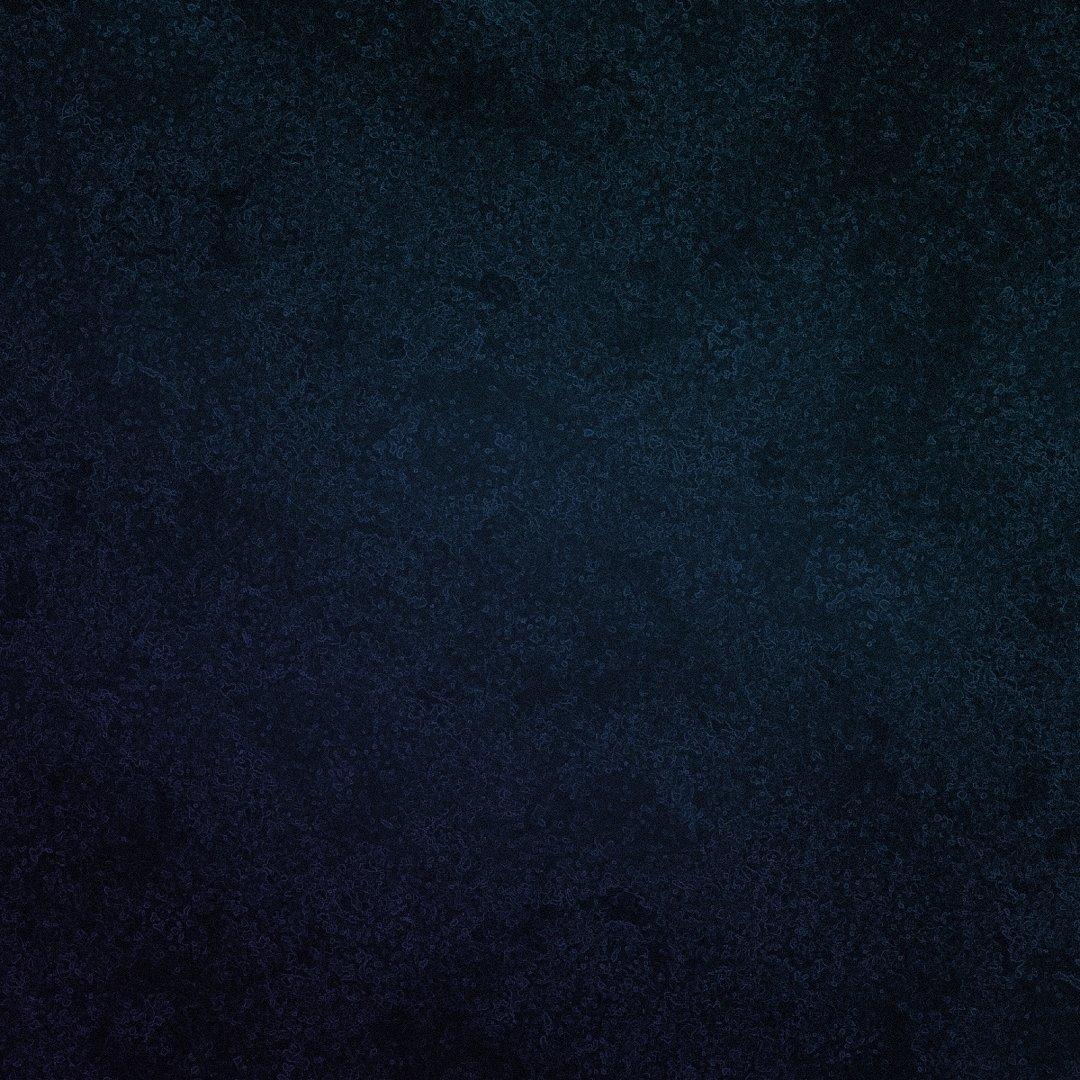 Avatar ID: 240763