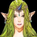 Avatar ID: 240029