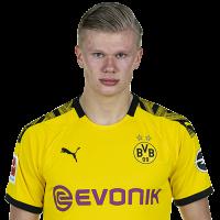 9 Borussia Dortmund Forum Avatars Profile Photos Avatar Abyss