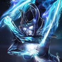 Avatar ID: 240215