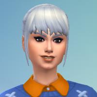 Avatar ID: 240224