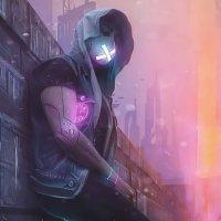 Avatar ID: 240312