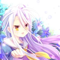 Avatar ID: 240334
