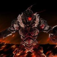 Avatar ID: 240403