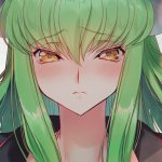 Avatar ID: 240444