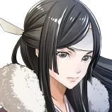 Avatar ID: 240460