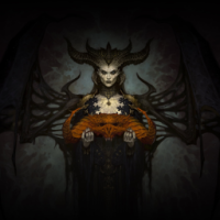 Avatar ID: 240533
