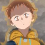 Avatar ID: 240578