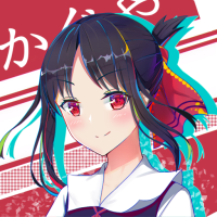 Avatar ID: 240586