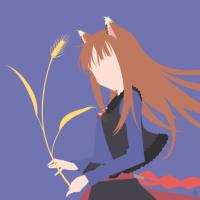Avatar ID: 240716
