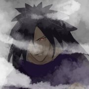 Avatar ID: 240854