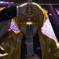 Avatar ID: 240919