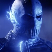 Avatar ID: 240936