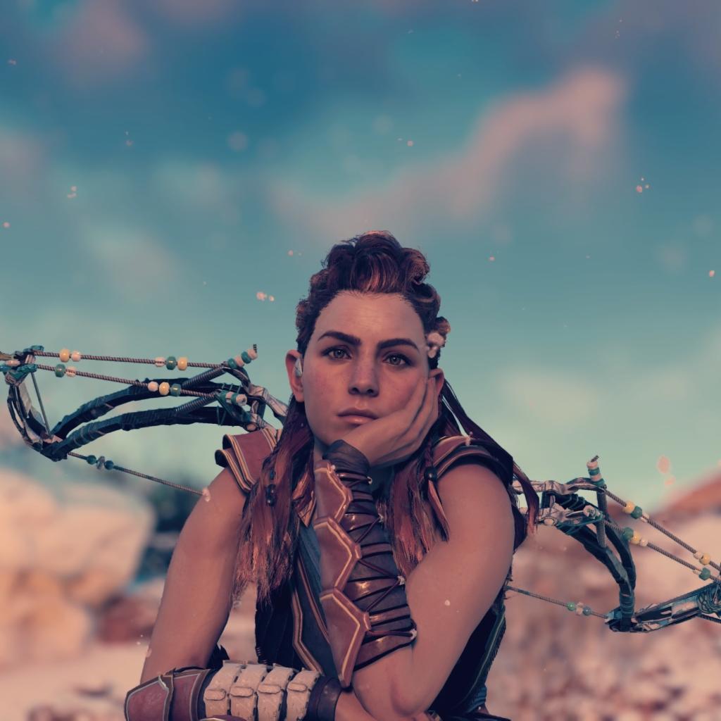 Avatar ID: 241320