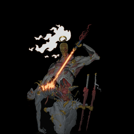 Avatar ID: 241510