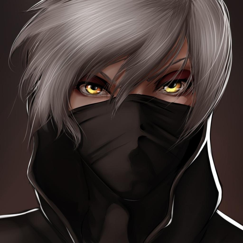 Avatar ID: 241748