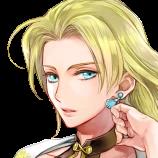 Avatar ID: 241902
