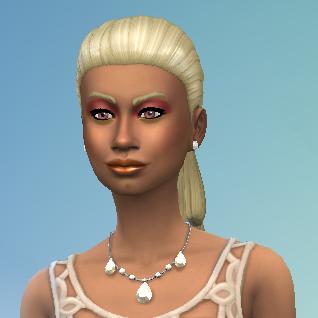 Avatar ID: 241011