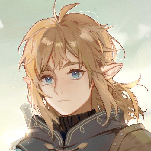Avatar ID: 241064