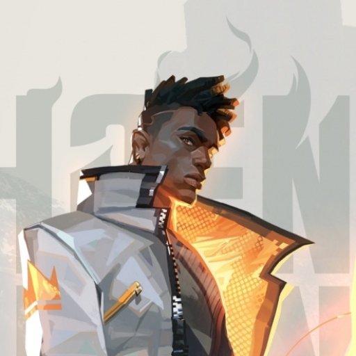 Avatar ID: 241067