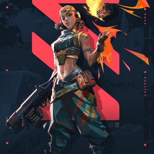 Avatar ID: 241203