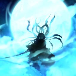 Avatar ID: 241222