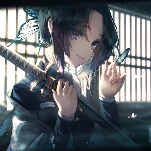 Avatar ID: 241306