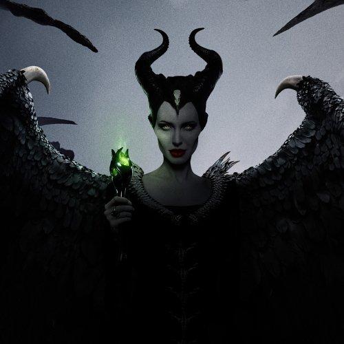 Avatar ID: 241444