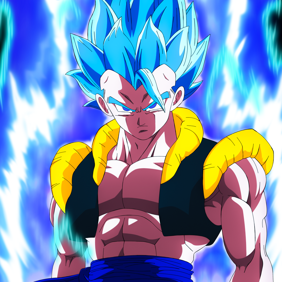 Avatar ID: 241559
