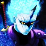 Avatar ID: 241832