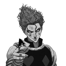 Avatar ID: 241872