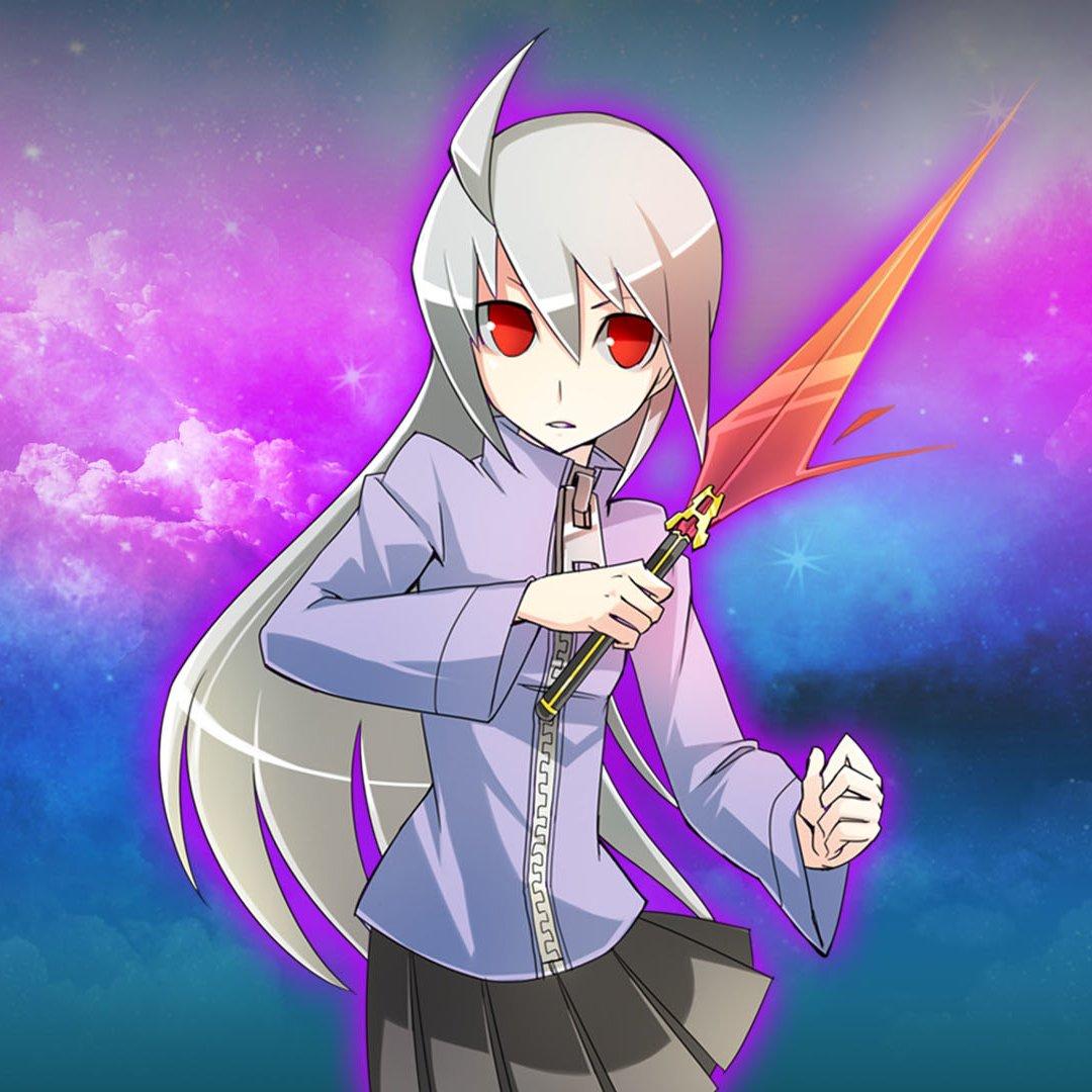 Avatar ID: 241893