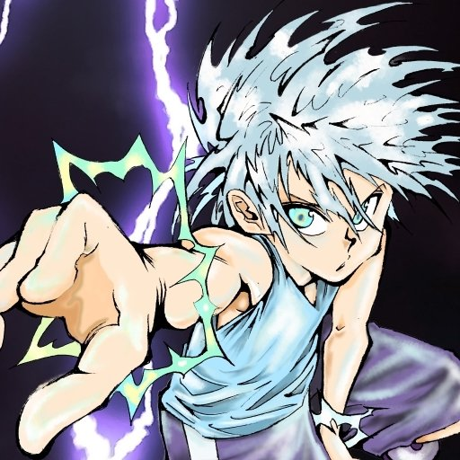 Avatar ID: 241954