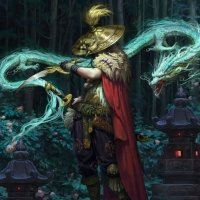 Avatar ID: 241392