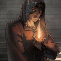 Avatar ID: 241490
