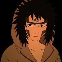 Avatar ID: 241736