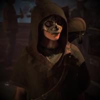 Avatar ID: 241752