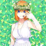 Avatar ID: 241776