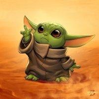 Avatar ID: 241817