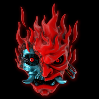 Avatar ID: 241897
