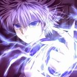 Avatar ID: 24281