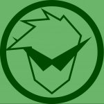 Avatar ID: 24230